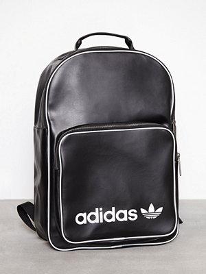 Adidas Originals Backpack Classic Vintage Svart ryggsäck