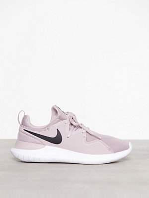 Nike LunarTessen Rose