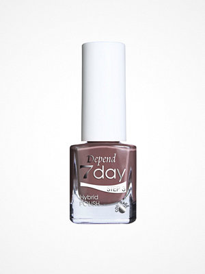 Naglar - Depend 7day Nailpolish Eden Symphony