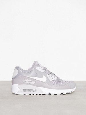 Nike Air Max 90 SE Grå
