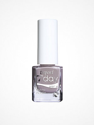 Naglar - Depend 7day Nailpolish Spend It