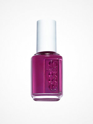 Naglar - Essie Midsummer Collection All Night Long