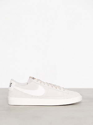 Nike Blazer Low SD Sand