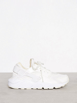 Nike Nsw Wmns Air Huarache Run Fossil