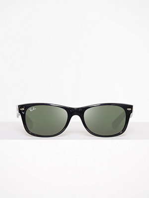 Solglasögon - Ray-Ban New Wayfarer