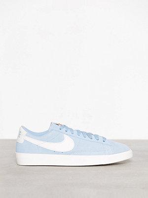 Nike Blazer Low SD Blå