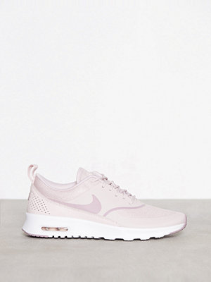 Nike Nsw Wmns Nike Air Max Thea Rose
