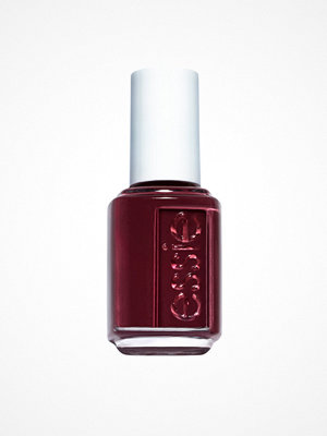 Naglar - Essie Midsummer Collection Dusk Till Dawn