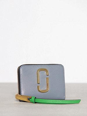 Marc Jacobs Mini Zip Card Case