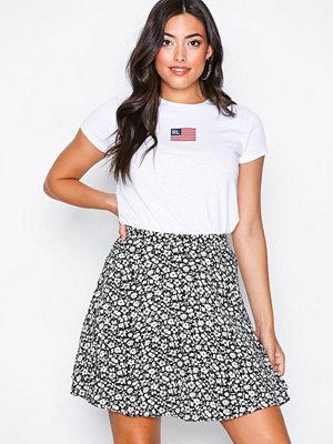 Polo Ralph Lauren Harper Skirt Natural
