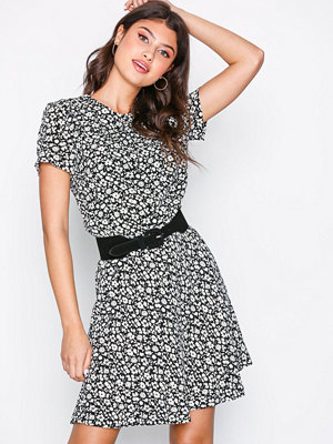 Polo Ralph Lauren Sopia Dress Natural