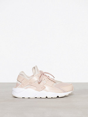 Nike Nsw Wmns Air Huarache Run Desert Sand