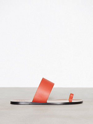 Sandaler & sandaletter - ATP Atelier Astrid Röd