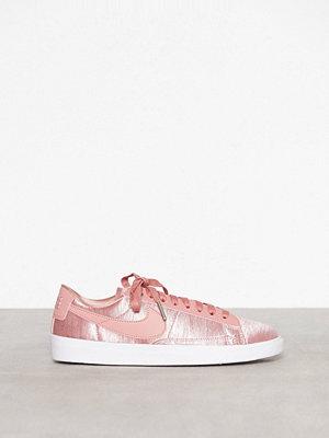 Nike Blazer Low SE Rust