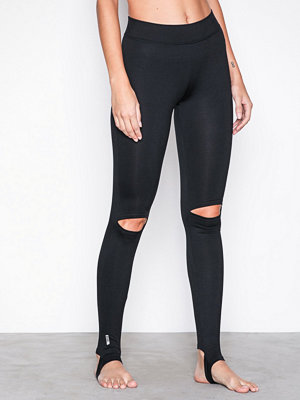 Only Play onpDITE Yoga Training Tights Svart