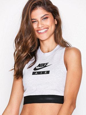 Nike NSW Crop Air Top Birch