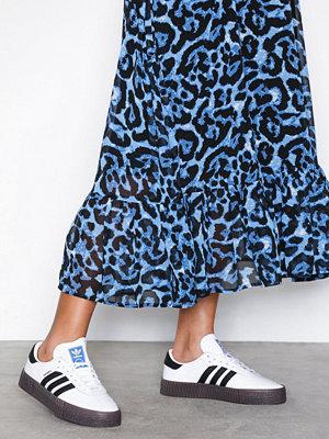 Adidas Originals Sambarose W Vit