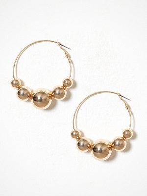 Vero Moda örhängen Vmkarla Earrings Guld
