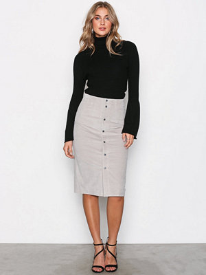Filippa K Cord Skirt