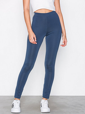 Adidas Originals Trefoil Tight