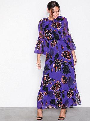 Y.a.s Yasfilukka New Maxi Dress