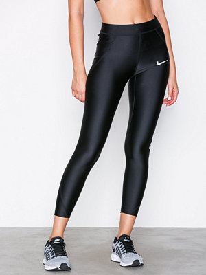 Nike Power Speed Tight Svart
