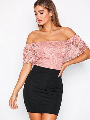 Kjolar - NLY One Mini Base Skirt