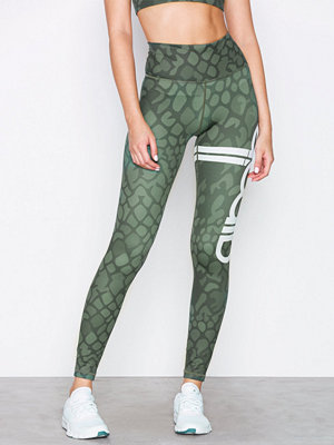 Aim'n Anaconda Tights