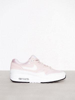 Nike Wmns Air Max1 Rose