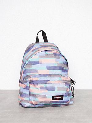Eastpak mönstrad ryggsäck Padded Pak'R Multi