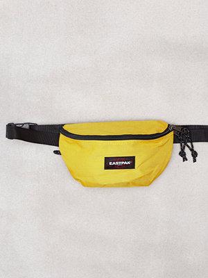 Eastpak Springer Gul ryggsäck