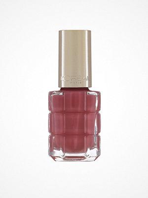 Naglar - L'Oréal Paris Color Riche Le Vernis A L'Huile Jardin des Rose