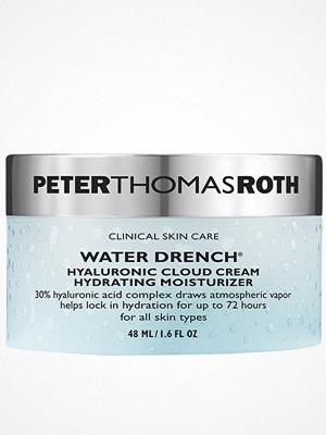 Peter Thomas Roth Water Drench Cloud Creme Transparent