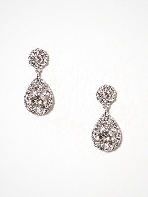 Lily and Rose örhängen Petite Sofia Earrings Crystal