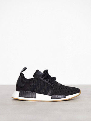 Adidas Originals NMD_R1 Svart