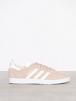 Adidas Originals Gazelle W Pearl