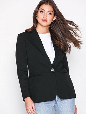 Lauren Ralph Lauren Angona Jacket Black