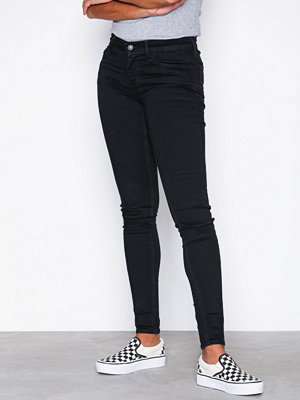 Levi's Innovation Super Skinny