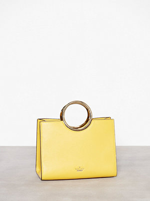 Handväskor - kate spade new york Handbag Primrose