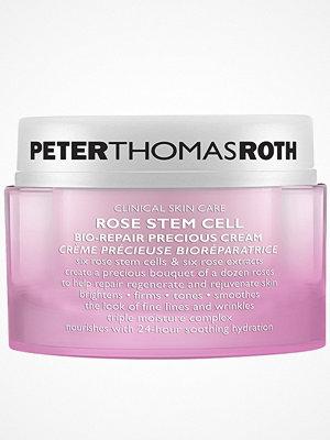 Peter Thomas Roth Rose Stem Repair Cream Transparent