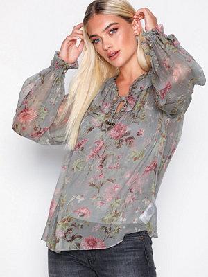 Polo Ralph Lauren Autumn Shirt Flerfärgad