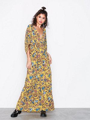 NLY Trend Boho Maxi Dress