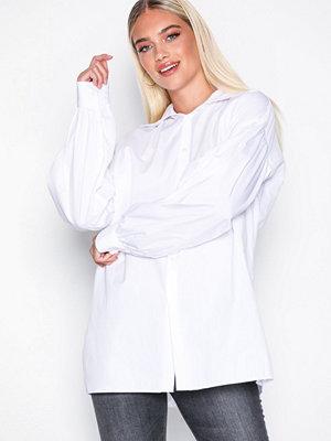 Polo Ralph Lauren Ablla Shirt White