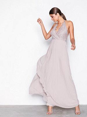 Festklänningar - TFNC Viva Maxi Dress