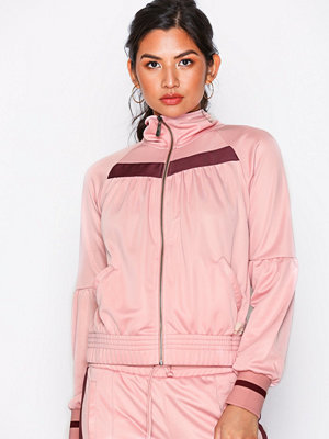 Odd Molly Rose Run Jacket Rose