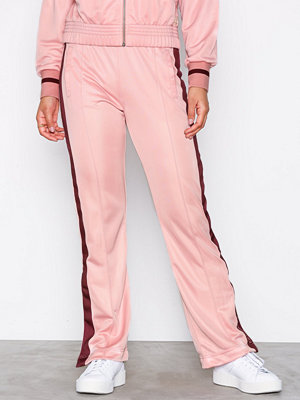 Odd Molly gammelrosa byxor Rose Run Pants