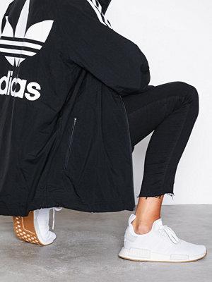 Adidas Originals NMD_R1 Vit