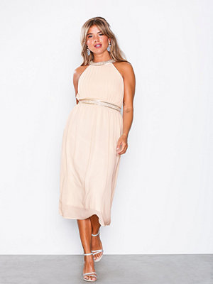 Festklänningar - TFNC Halle Midi Dress