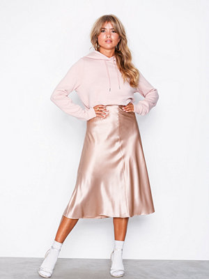 Samsøe & Samsøe Heaston skirt 9697 Rose Smoke
