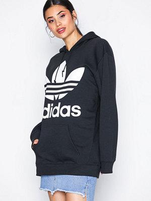 Adidas Originals BF TRF Hoodie Svart